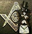 Masonic logo.jpg