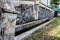 Masseria Marsico Nicola - Abbeveratorio e fontanile.jpg