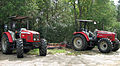 Massey Ferguson 5455 tractors.jpg