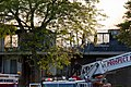 Massive Condominium Complex Fire Prospect Heights Illinois 7-18-18 2642 (43455733692).jpg