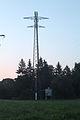 Mast Ettlingen 14072013.JPG