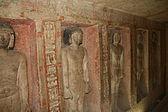 Mastaba of Idou (G 7102), Giza, Egypt6.jpg