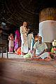 Matangesvara Temple 02.jpg