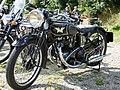 Matchless G2M 250cc Clubman (1939).jpg