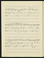Mathieu Crickboom - Le chant du barde - Partition pour violon et piano - Royal Library of Belgium - Mus. Ms. 61 - (p. 12).jpg