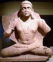 MathuraMaitreya