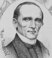 Mato Topalovic 1885 Mayerhofer.png