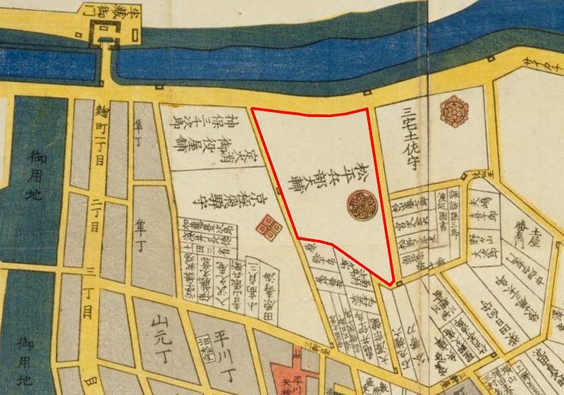 File:Matsudaira Akashi Residenz.jpg