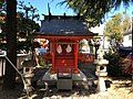 Matsuo Shrine Kobe City.jpg