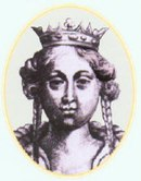 Maud of Savoy.jpg