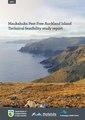 Maukahuka Pest Free Auckland Island - Technical feasibility study report.pdf