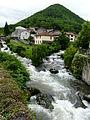 Mauléon-Barousse confluent des Ourses (1).jpg