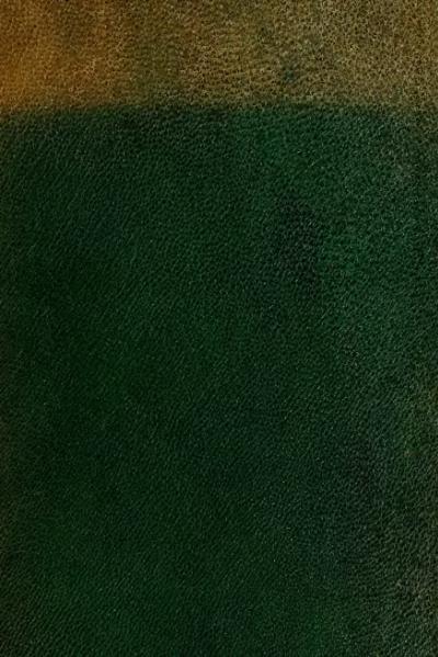 File:Maupassant - Contes de la bécasse, OC, Conard, 1908.djvu