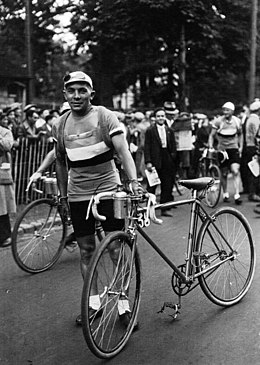 Maurice Archambaud-Tour de France 1932.JPG