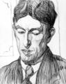 Maurice Delage par Catherine Stravinsky.PNG