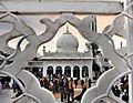 Mausoleum of Meher Ali Shah By BalochLens 2.jpg
