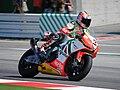 Max Biaggi 2010 SBK Misano.jpg