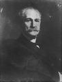 Max Koner - Bildnis des Sigismund Wolff, 1889.png