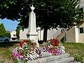 Maxilly-sur-Léman monument aux mortss.jpg