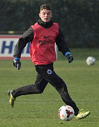 Maxime Lestienne Club Brugge.jpg
