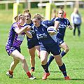 May 2017 in England Rugby JDW 9126-1 (33828881424).jpg