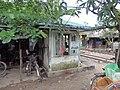 Mayangone, Yangon, Myanmar (Burma) - panoramio (1).jpg