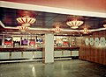 Mayfair Ballroom Newcastle - 2nd Bar.jpg