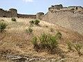 Mayraberd (Askeran) Fortress - Nagorno-Karabakh - 03 (19017712380).jpg