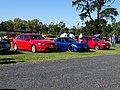 Mazda RX7 (34580200906).jpg