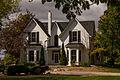 McClure House.jpg