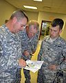 McCrady Training Center hosts S.C. and N.C. Guard Soldiers flood deployment 151010-Z-OU450-021.jpg