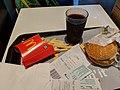 McDonald's pack.jpg