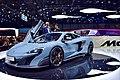 McLaren 675 LT(Long Tail) at Geneva International Motor Show 2015 ( Ank Kumar) 04.jpg