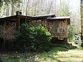 McNabb-Cabin--41-exterior-elk.jpg