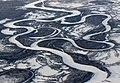 Meanders of Kamchatka river.jpg