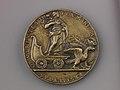 Medal- Bernardo de Rossi MET 1275v-2.jpg