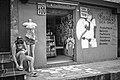 Medellin, Colombia (24355639702).jpg