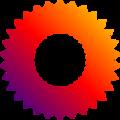 MediaWiki-2020-large-icon-spinning.png