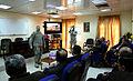 Medical alliance DVIDS250229.jpg