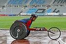 Meeting d'Athlétisme Paralympique de Paris 04.jpg