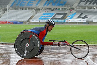 Meeting d'Athlétisme Paralympique de Paris 04.jpg
