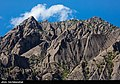 Mehrab Kuh 2020-05-01 18.jpg