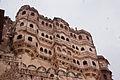 Mehrangarh Fort in Jodhpur 4.jpg