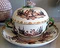 Meissen, 1750-1760 circa, tazzina coperta 02.JPG