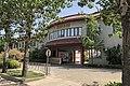 Meizhou Dongpo Group headquarters (20200518102735).jpg
