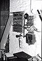 Mekanieke trapmakerij Louis Balckmans - 345684 - onroerenderfgoed.jpg