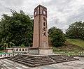 Melaka Malaysia Melaka-Warrior-Monument-05.jpg