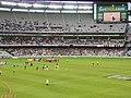 Melbourne's Colloseum (7893944212).jpg