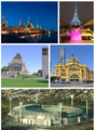 Melbourne Infobox.png