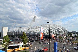 Melbourne rectangulaire Stadium.JPG
